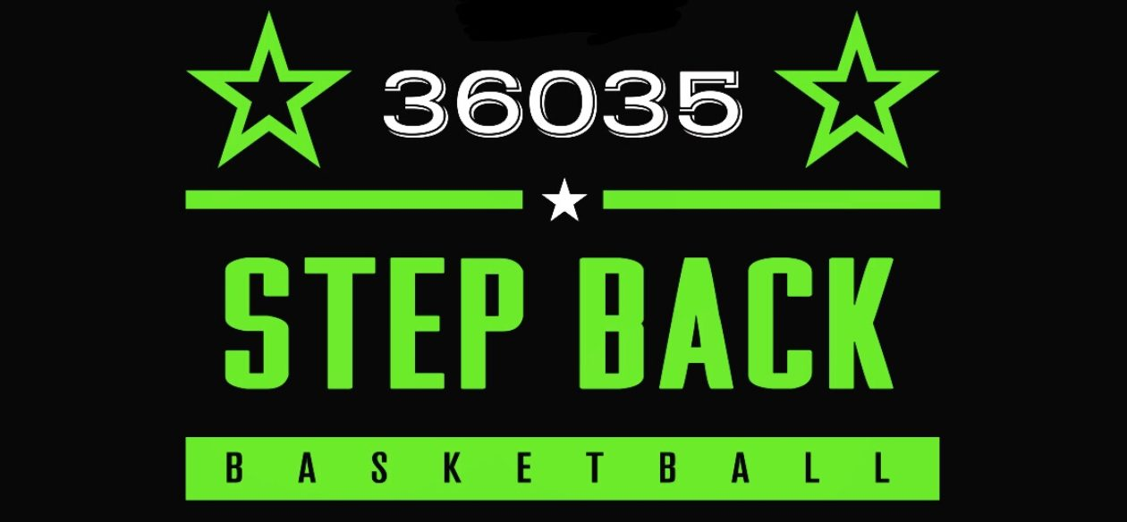 Step Back – 36035 – Marano Vicentino